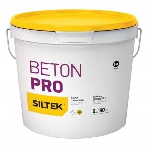SILTEK Beton Pro