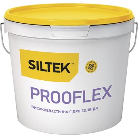 SILTEK PROOFLEX